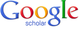 http://scholar.google.com/citations? user=TQgEo4oAAAAJ&hl=en&oi=ao