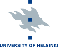 My lab's web pages at Helsinki University