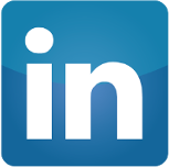 Michael Jeltsch at LinkedIn