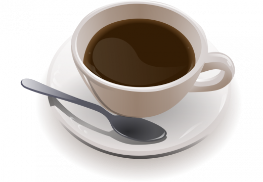 https://commons.wikimedia.org/wiki/File:Cup-o-coffee-simple.svg