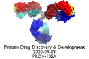 Protein Drug Discovery & Development