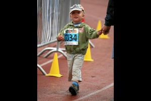 Minimarathoner