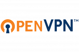OpenVPN management via Network Manager