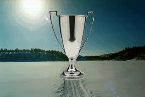 Lapland Trophy